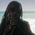 "Ty Dolla $ign divulga clipe de ""Dawsin's Breek"" com Jeremih"
