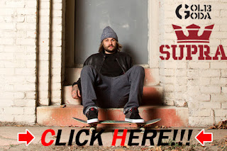 http://search.rakuten.co.jp/search/inshop-mall/SUPRA/-/sid.268884-st.A