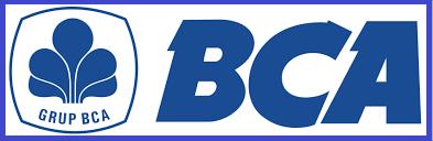 Bank BCA Kembali Buka Lowongan Kerja 2016