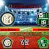 Prediksi Inter Milan Vs Sassuolo , Rabu 07 April 2021 Pukul 23.45 WIB