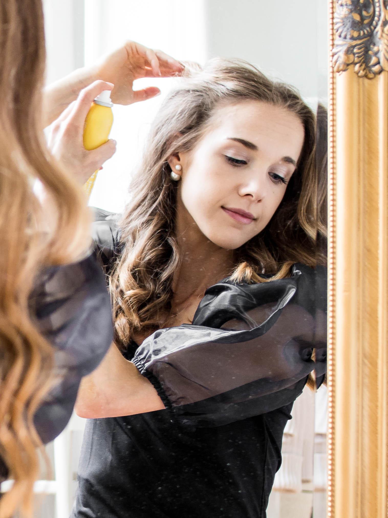 Best beauty products, summer 2020 - Kesän parhaat kauneustuotteet