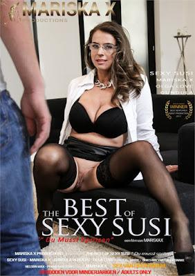 best-of-sexy-susi-watch-online-free-streaming-porn-movie