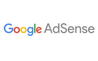 8 أخطاء تتسبب في رفض موقعك في جوجل أدسنس