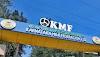 KMF Recruitment 2021| Apply for 297 Various Jobs