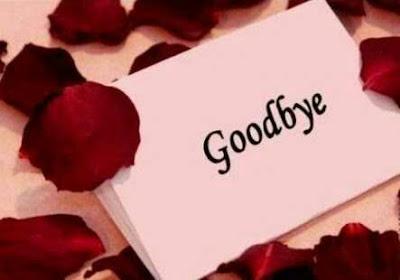 6 Cara Mengobati Sakit Hati Karena Putus Cinta