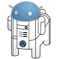 Ponydroid Download Manager Full Apk