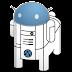 Ponydroid Download Manager v1.5.9 APK [Patched]