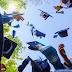 Resmi Ditutup, Pendaftar Beasiswa Penyusunan Tugas Akhir BMA Capai 4.339 Orang