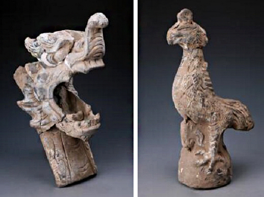 Royal palace of Jin Dynasty found in Chongli District, Hebei Province