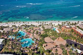 Dominican Republic Honeymoon Destinations