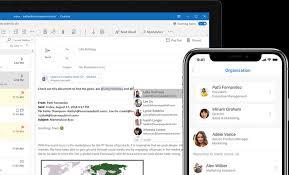 Procedure to configure Microsoft Outlook ClientTo Configure the Outlook Client, please follow the below procedure step by step.