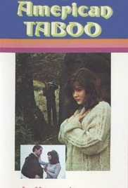 American Taboo 1984 Watch Online