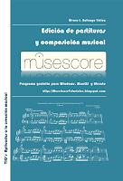MuseScore Alvaro Buitrago