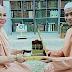 Da'i Farhan Ceraikan Isteri Aura Ke-19 Yang Kini Sedang Hamil