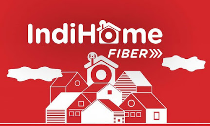 Cara Download Bon Faktur Transaksi Pembayaran Indihome Melalui Aplikasi MyIndihome