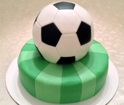 """Как сделать и оформить торт «Футбольный мяч», как сделать и оформить торт """"футбол"""", как сделать и оформить тор """"футбольное поле"""" торт """"футбольное поле"""", торт футбольный мяч, оформление тортов, оформление шарообразных тортов, торты для мальчиков, торты для мужчин, как сделать торт футбол, как сделать торт шар, торты спортивные, торты для спортсменов, торты на 23 февраля, как сделать торт футбольный мяч, как оформить торт футбольный мяч, блюда спортивные, оформление тортов, торт """"Футбол"""", торт """"Футбольный мяч"""", торт детский, торт для мужчины, торт на 23 февраля, торты, торты спортивные, торт сфера, торт шарhttp://prazdnichnymir.ru/ торт танк на 23 февраля Как сделать и оформить торт «Футбольный мяч», торт футбольный мяч, оформление тортов, оформление шарообразных тортов, торт футболисту, торт футбольный мяч из кркма, торт футбольный мяч из мастики, торт футбольный, торт футбольное поле с мячом, торт шар, торт футбольное поле фото, торт футбольное поле без мастики, торт футбольное поле своими руками, торт футбольное поле в домашних условияхторты для мальчиков, торты для мужчин, как сделать торт футбол, как сделать торт шар, торты спортивные, торты для спортсменов, торты на 23 февраля, как сделать торт футбольный мяч, как оформить торт футбольный мяч, блюда """"Футбол"""", блюда на 23 февраля, блюда спортивные, оформление тортов, торт """"Футбол"""", торт """"Футбольный мяч"""", торт детский, торт для мужчины, торт на 23 февраля, торт с мастикой, , торты, торты спортивные, торты шарообразные, торты-сфера, оформление мастикой, оформление тортов http://eda.parafraz.space/ футбольные ворота из мастики, торт в виде футбольного мяча, как сделать торт в виде мяча, торт футбольный, торт футбольный мяч, футбольные ворота, футбольный мяч из мастики мастер класс,"""