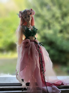 Fairie team: Calie une rose sauvage - Page 55 119141428_614318356113889_2492618277059340800_n