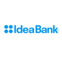 Zakończenie działalności Idea Banku. Idea Bank przejęty przez Bank Pekao