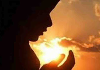 Panjatkanlah Doa Ini di 10 Hari Pertama Ramadhan