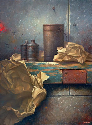 pinturas-bodegones-realistas