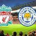 Prediksi Liverpool vs Leicester City, 5 Oktober 2019