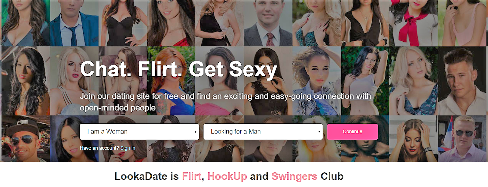 top 10 sex rated dating site in usa