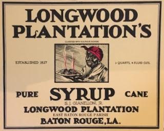 http://exileguysattic.ecrater.com/p/28220762/vintage-longwood-plantation-syrup-can