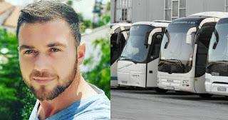 Κηδεία Κ. Κατσίφα: Βάζουν λεωφορεία για όσους θέλουν να παρευρεθούν
