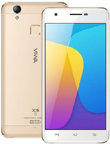 VIWA X5