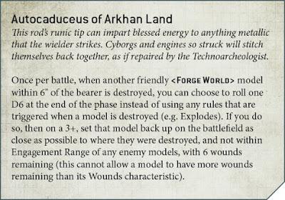 Autocaduceus Arkan Land
