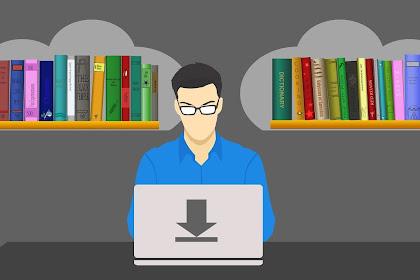 Download Soal AKG Mata Pelajaran SD/MI/SMP/MTs/SMA/MA