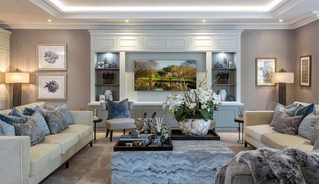 new home design ideas 2020