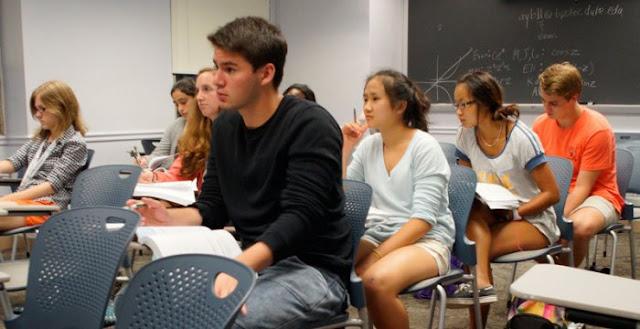 Focus on Dissertation Goals