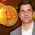Former NYSE President Says for Bitcoin to Exceed Gold It Needs to Be Accepted More as Currency