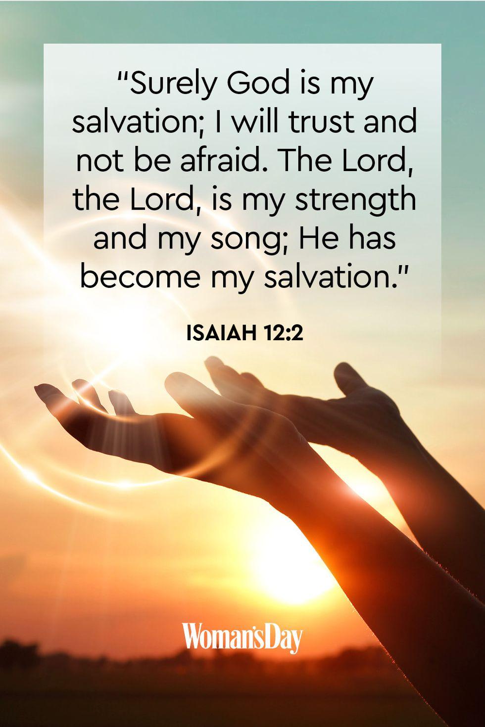 Ayat Alkitab Untuk Motto Skripsi – Gambaran