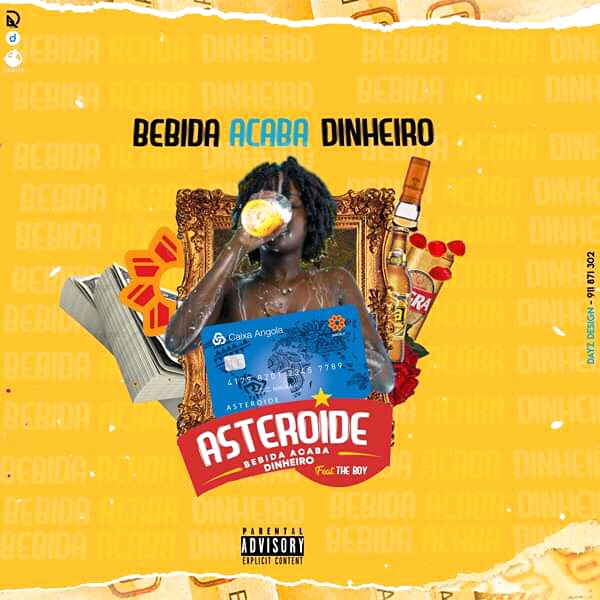http://www.mediafire.com/file/iyi4boo1h3pianq/Asteroide_Feat._The_Boy_-_Bebida_Acaba_Dinheiro_%2528Trap-Funk%2529.mp3/file