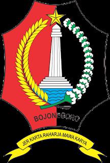 Daftar SMK Negeri di Bojonegoro dan Jurusannya