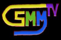 http://smmtvcalador.blogspot.com.es/search/label/Programs