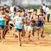 रायपुर - छत्तीसगढ़ में पहली बार राज्य के 208 अभ्यर्थियों का चयन वायुसेना में, धमतरी में आयोजित वायुसेना भर्ती रैली में बना रिकार्ड