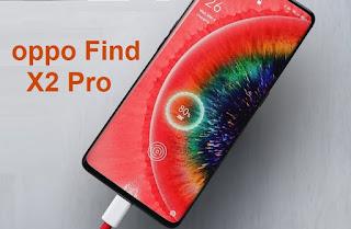 مراجعة لهاتف أوبو oppo Find X2 Pro  أوبو فايند إكس2 برو oppo Find X2 Pro مراجعة لموبايل/جوال/تليفون أوبو oppo Find X2 Pro - مواصفات أوبو oppo Find X2 Pro - ميزات أوبو oppo Find X2 Pro    .الإصدار CPH2025