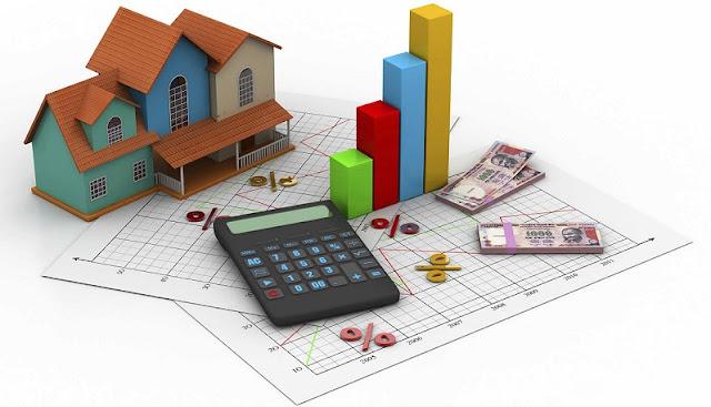 Keputusan Keuangan Investasi