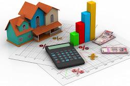 Jenis-jenis Keputusan Keuangan Investasi dan Pembiayaan