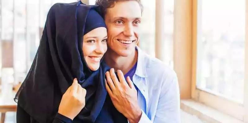 Muslim Marriage: Types of Marriage & Mehr, and Divorce