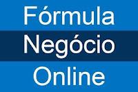 FNO Fórmula Negócio Online do Alex Vargas