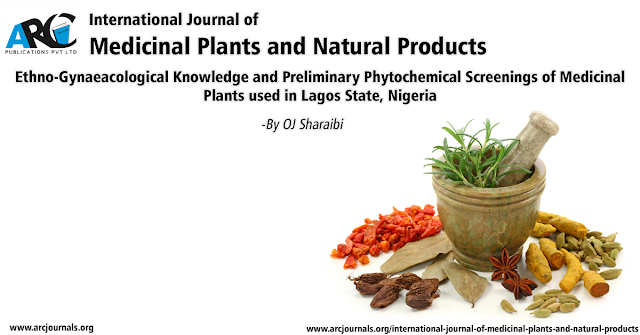 phytochemical analysis of medicinal plants thesis 2 medicinal plants  medicinal plants constitute an effective source of both traditional and modern medicines  herbal medicine has been shown to have 24 yadav and agarwala, 2011 assam, india to carry out qualitative and quantitative phytochemical analysis of selected medicinal plants.
