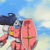 Turn A Gundam Episode 15 Subtitle Indonesia