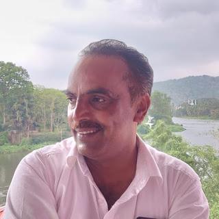 Real Story of Medical Lobby- ಮಂಗಳೂರಿನ ಖಾಸಗಿ ವೈದ್ಯಕೀಯ ಲಾಬಿ ಹಾಗೂ ತನಿಖಾ ಸಮಿತಿಗಳು