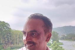 Medical Lobby in Mangaluru- 10 ದಿನದಲ್ಲಿ 5 ಲಕ್ಷ ಬಿಲ್: ಇದು ಕೊರೋನ ಸುಲಿಗೆ ಮಾಡುವ ಖಾಸಗಿ ಆಸ್ಪತ್ರೆಗಳ ಕತೆ!