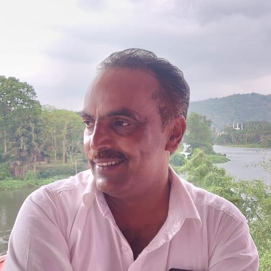 oppose to lockdown continuation - ಉಸ್ತುವಾರಿ ಸಚಿವರಿಗೆ ಜನರ ಸಂಕಷ್ಟ ಗೊತ್ತಿಲ್ಲ: ಲಾಕ್ಡೌನ್ ಮುಂದುವರಿಕೆಗೆ ವಿರೋಧ