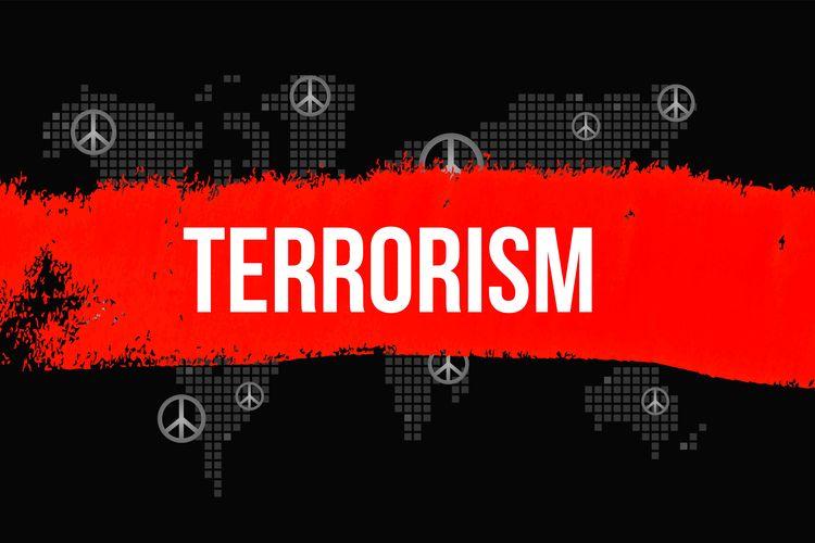 Pengamat: Mengacu Definisi di UU, KKB Papua Seharusnya Bisa Disebut Teroris